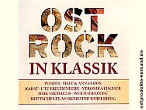 cd-ost-rock-in-klassik