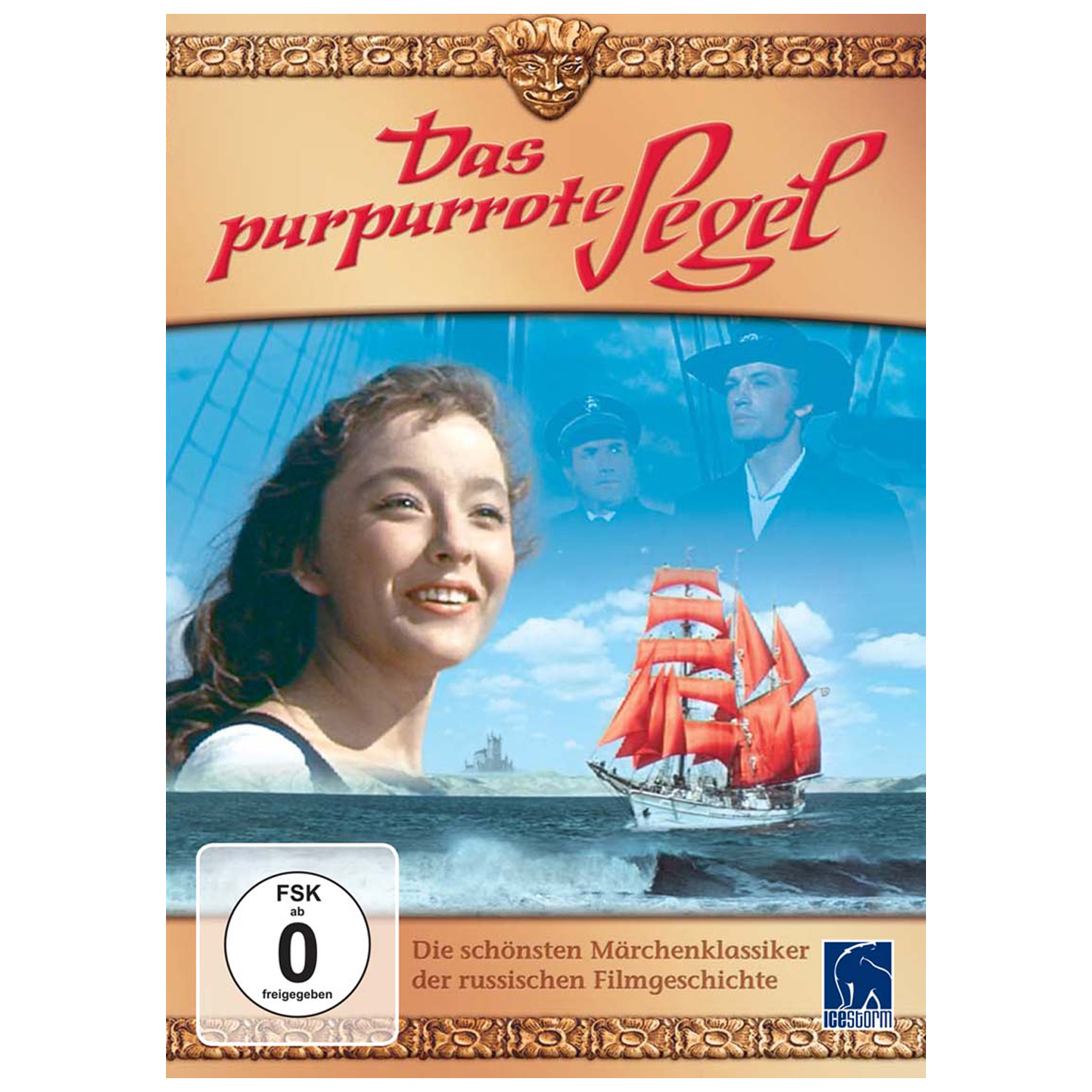 dvd-das-purpurrote-segel