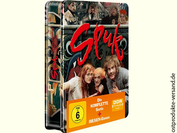 dvd-spuk-komplette-serie-in-steelbox-bonus