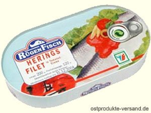 heringsfilets-tomatencreme-200g-rugenfisch