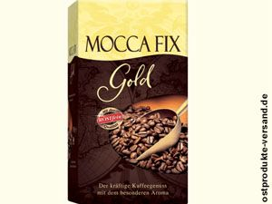 mocca-fix-gold-rostfein