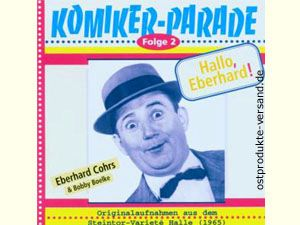 cd-komiker-parade-ii