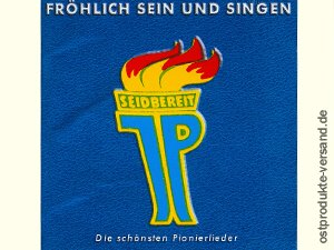 cd-die-schonsten-pionierlieder-vol-1