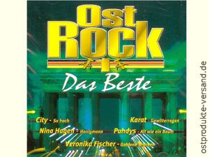 cd-ost-rock-das-beste-vol-1-2-cds
