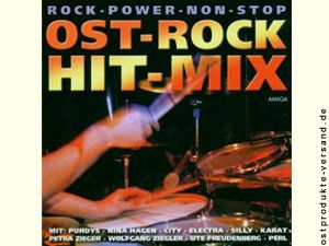 cd-ost-rock-hit-mix