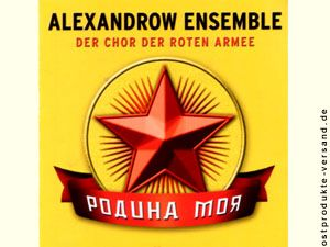 cd-alexandrow-ensemble