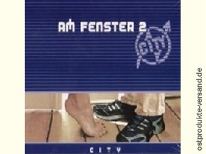 cd-city-am-fenster-2