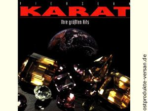 cd-karat-ihre-gro-ten-hits
